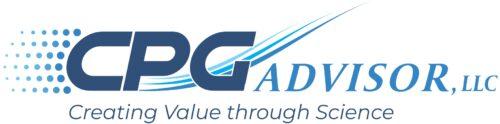 CPG Advisor, LLC